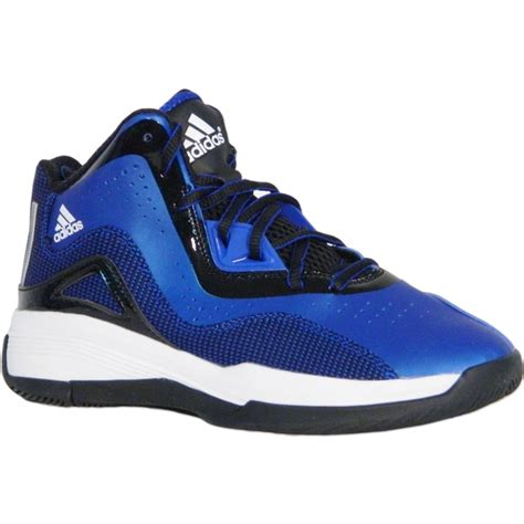 adidas basketball shoes youth adidas boy s youth ghost basketball shoe