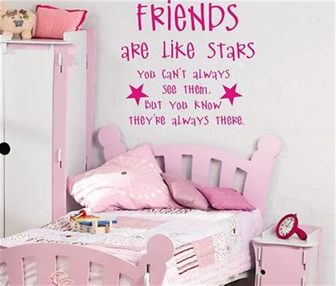 teen bedroom quotes quotes for teenage girls walls quotesgram