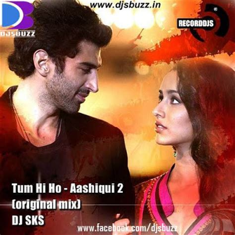 mixing house music techniques tum hi ho house mix mp3 song download nose few cf