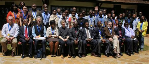 Jas The Last 1 the consortium for advanced research in africa