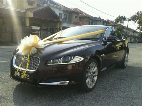 Wedding Car Malaysia by Wedding Car Decoration Ideas Malaysia Choice Image