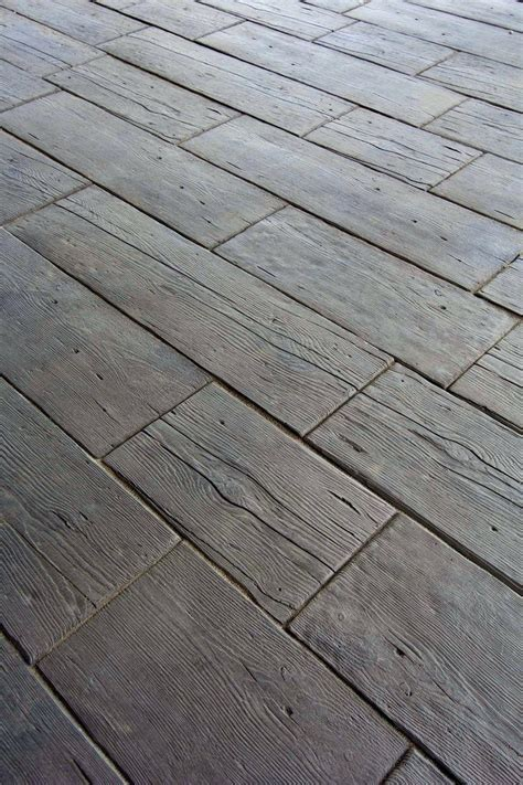 floor l ideas pinterest 25 best ideas about porch flooring on pinterest outdoor