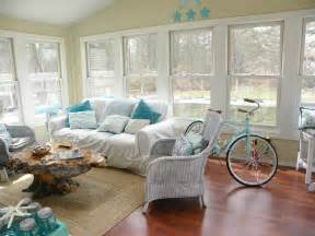 beach theme home interior house design ideas