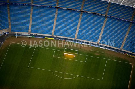Manchester Uk Search Aerial View Manchester City Football Club Manchester Uk Jason Hawkes