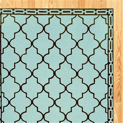 cost plus outdoor rugs aqua floor tile indoor outdoor rug contemporary outdoor rugs by cost plus world market