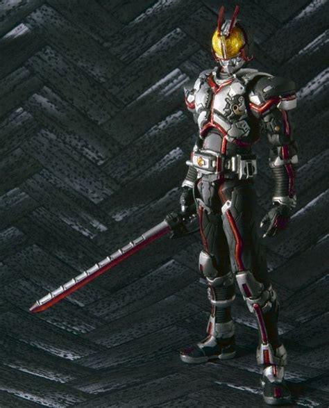 Sic Ultimate Soul Kamen Rider Ryuki Bandai 62 best japanese toys images on japanese toys figures and kamen rider