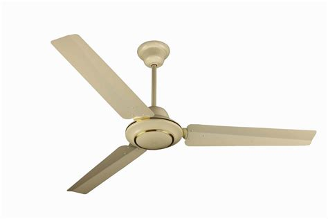 Ceiling Fan by China 1550mm Ceiling Fan Qjfc3005 China Ceiling