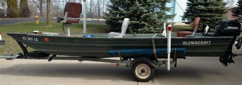 flat bottom boats for sale wi wide flat bottom boat for sale
