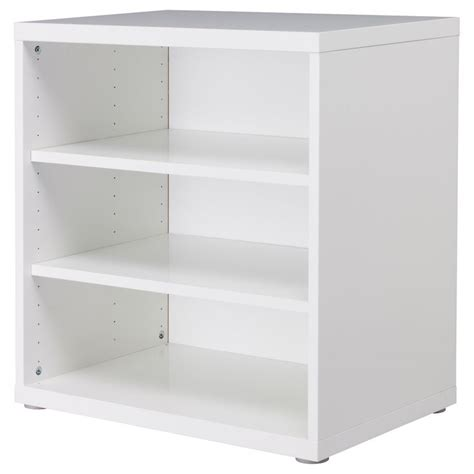 ikea besta feet best 197 shelf unit height extension unit white ikea
