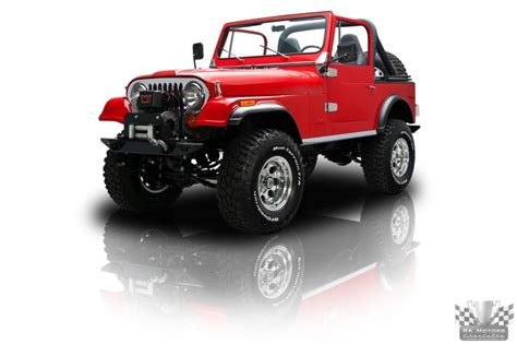 old jeep wrangler 1980 25 best images about cj7 on pinterest rear seat jeep