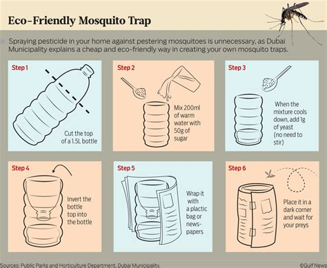 mosquito trap for bedroom how to keep mosquitoes out of my bedroom at night quora