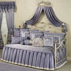 Day Bed Valance Day Bed Covers Ideas Homesfeed