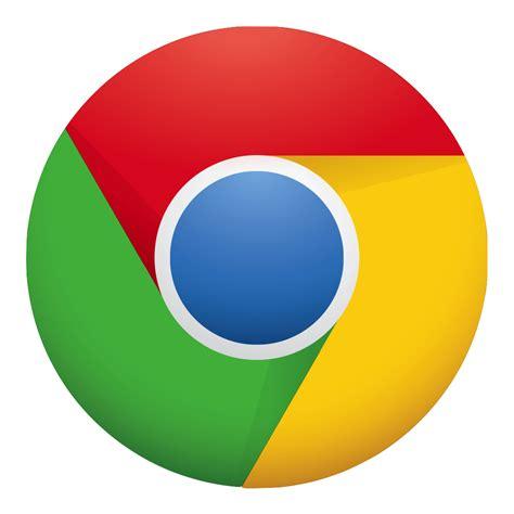 theme google chrome transparent transparent logos