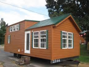 prefab cabins inexpensive homes inspiration plans loft plan ideas bedroom floor style