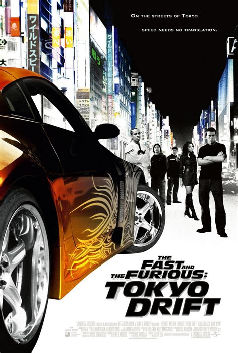 Film Fast And Furious Tokyo Drift Full Movie   movie review the fast and the furious tokyo drift
