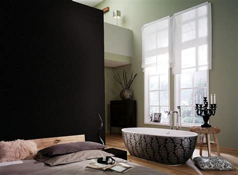 bathroom in the bedroom enthroned future four ward luxury items for your bathroom