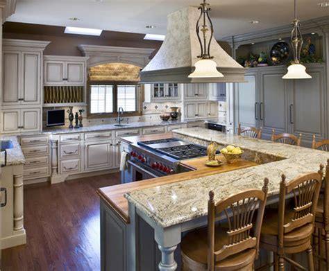 Lcr Plumbing Warehouse by Kitchen Lcr Nola