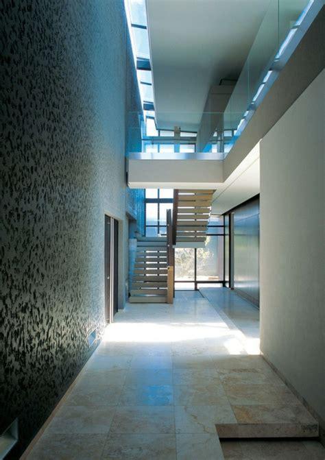 Welcher Putz Für Außen by Wohnzimmer Fliesen Design