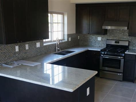 rta cabinets mn cabinets matttroy find espresso shaker kitchen cabinets at a substantial