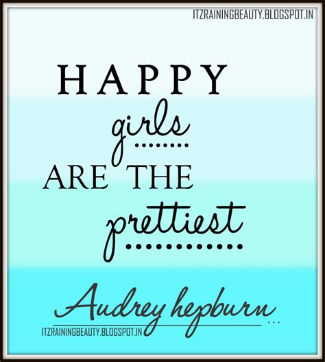Beauty quotes beautiful quotes audrey hepburn quotes beauty and