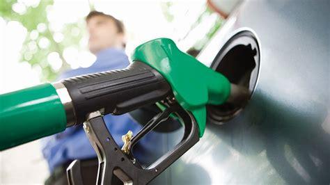 mdr jump was lief wann benzinpreise wann du wirklich g 252 nstig tanken kannst mdr