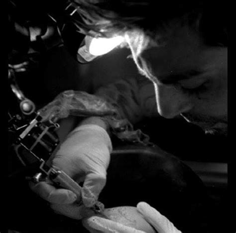 snohomish tattoo studio home facebook anaconda studio home