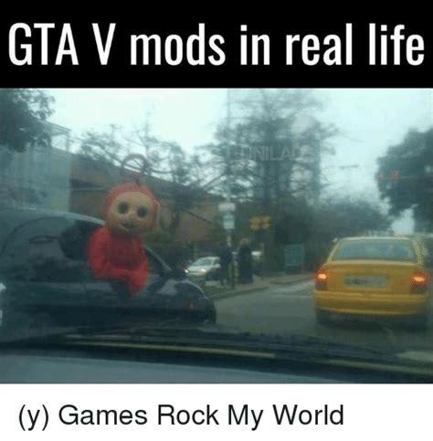 search gta  gta memes  meme