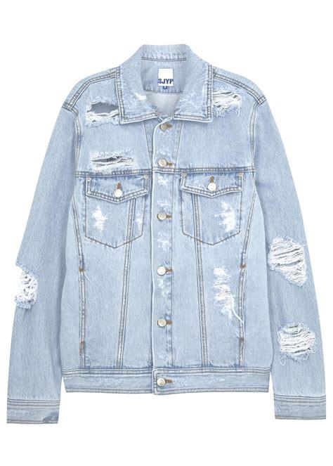 light blue jean jacket womens light blue jean jacket womens 28 images vintage