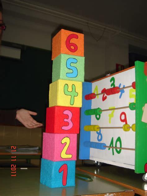abaco camini el camino de la infancia juguetes mar 237 a montessori