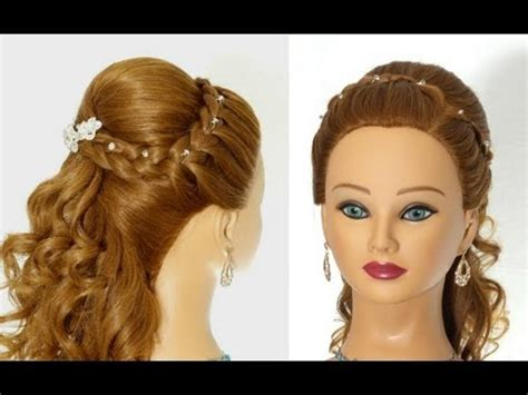goddess hairstyles for prom wedding prom hairstyles for long hair greek goddess
