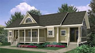 front porch on ranch style home ranch style house front porch ideas youtube