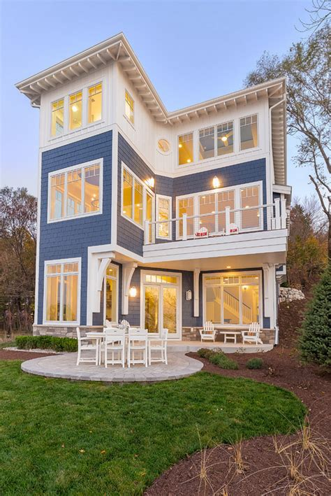 home paint color ideas with pictures home bunch interior exterior paint colors blue exterior house colors on