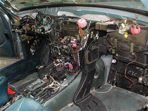 vehicle repair manual 1996 subaru svx instrument cluster service manual dash removal 1995 subaru svx instrument panel dash subaru legacy outback 1995