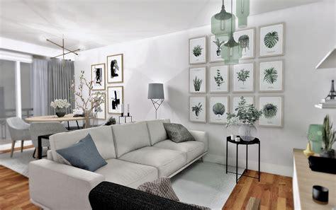 interiorismo y decoracion revista servicio de interiorismo y decoraci 211 n online dise 241 o de
