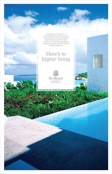 best prices for hotels luxury hotel ads search blue