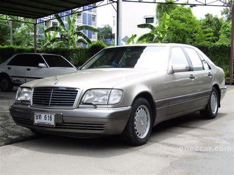 1999 s500 mercedes mercedes s500 1999 l 5 0 in กร งเทพและปร มณฑล