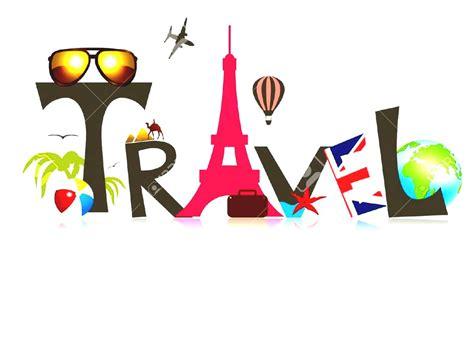 travel clip adventure worlds clipart clipground