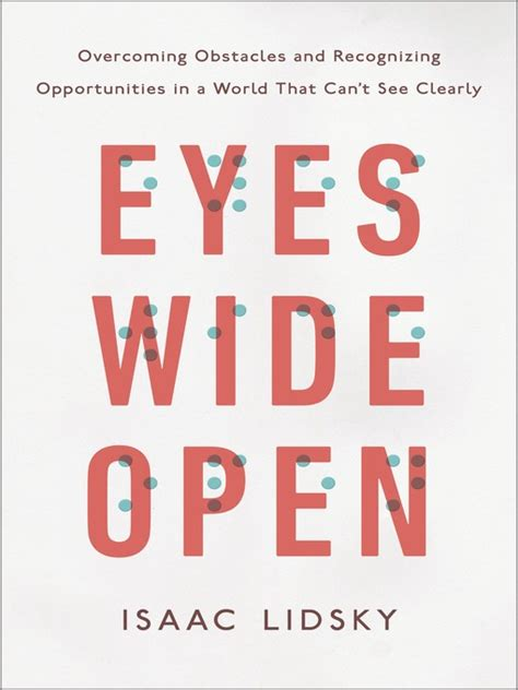 libro eyes wide open 100 eyes wide open southeastern libraries cooperating overdrive