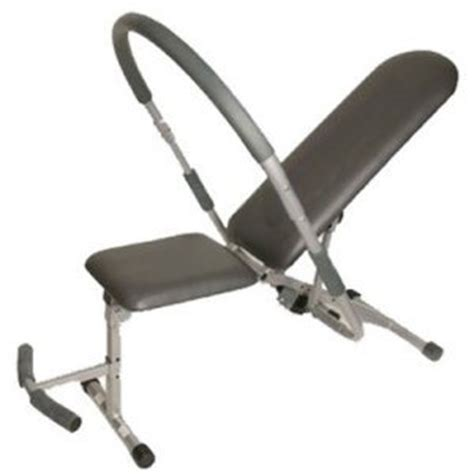 ab pro bench medicarn pro ab bench for abdominal abs fitness quality