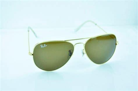 imagenes de lentes originales ray ban precio de lentes ray ban originales en venezuela gallo