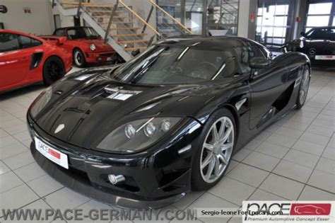 koenigsegg germany 2009 konigsegg koenigsegg ccxr koenigsegg from germany