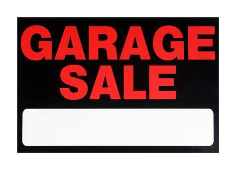 garage sales co 28 images garage sale picture cliparts