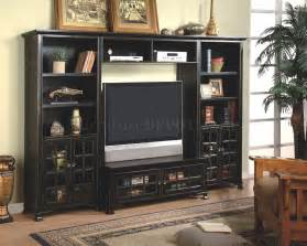 Entertainment Wall Shelving Units Wall Entertainment Units Interior Decorating Accessories