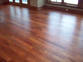 Hardwood Floor Pictures How To Care For Hardwood Floorspeaches N Clean
