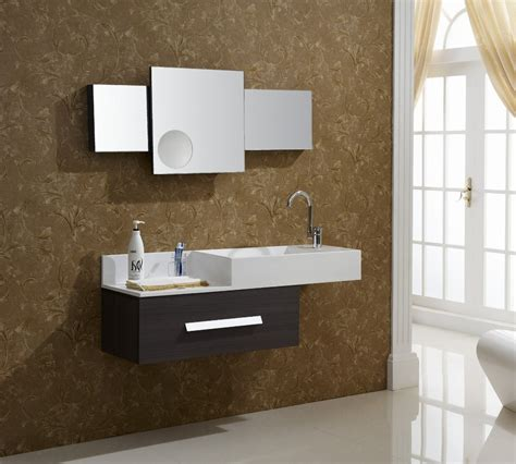 white floating bathroom vanity floating bathroom vanity in modern design for your lovely house traba homes