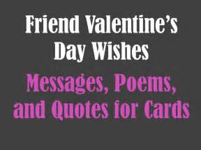friend s day messages poems and quotes