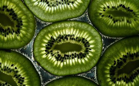 green kiwi wallpaper kiwi fruit pattern green light abstract wallpaper