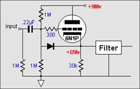 output filter capacitor calculator ac voltage divider circuit calculator output voltage divider calculator wiring diagram