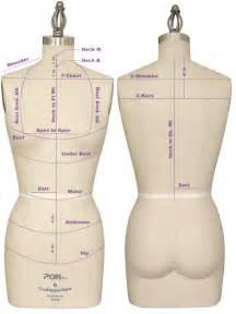 pin measurement sheet female on pinterest