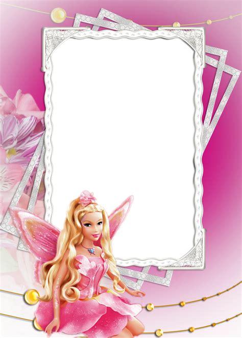 imagenes en png de cenicienta marcos gratis para fotos marcos de princesas png